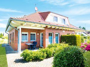 Ferienhaus für 6 Personen (85 m²) ab 49 € in Zingst (Ostseebad)