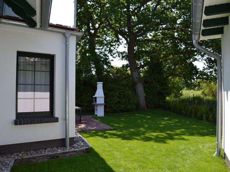 19404867-Ferienhaus-7-Zingst (Ostseebad)-800x600-22
