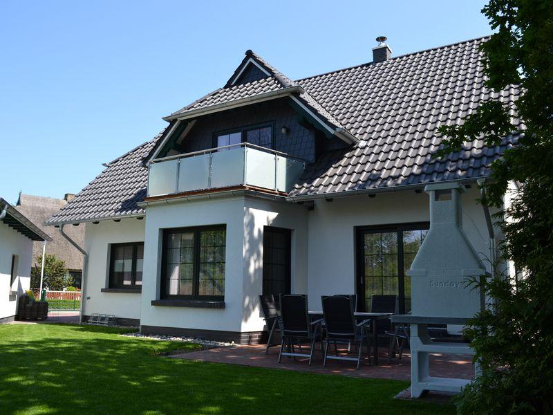 19404867-Ferienhaus-7-Zingst (Ostseebad)-800x600-19