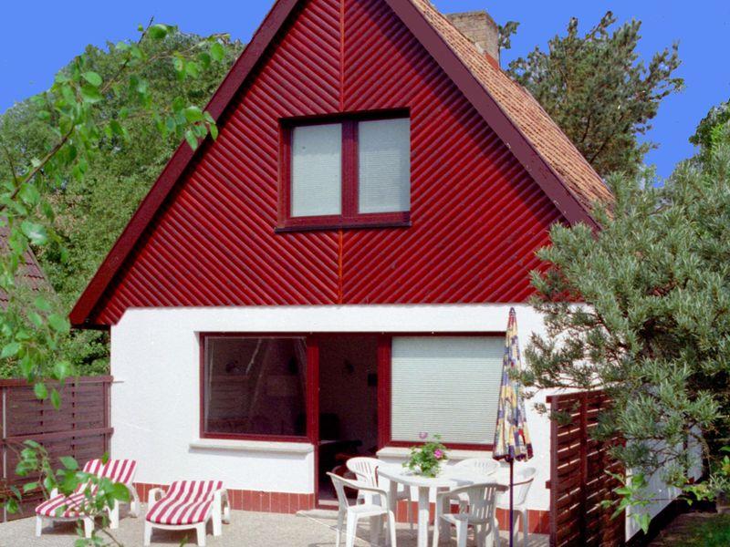 19306536-Ferienhaus-4-Zingst (Ostseebad)-800x600-0