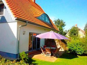 Ferienhaus für 6 Personen (92 m²) ab 67 € in Zingst (Ostseebad)