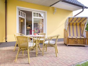 21653387-Ferienhaus-8-Zingst (Ostseebad)-300x225-3