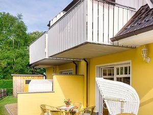 21653387-Ferienhaus-8-Zingst (Ostseebad)-300x225-2