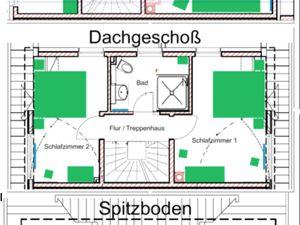 21667609-Ferienhaus-6-Zingst (Ostseebad)-300x225-17