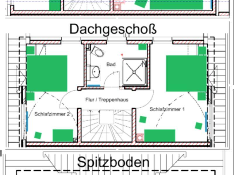 21667609-Ferienhaus-6-Zingst (Ostseebad)-800x600-17