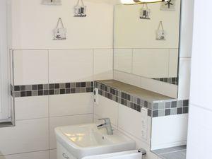 21667609-Ferienhaus-6-Zingst (Ostseebad)-300x225-14