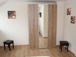 21667609-Ferienhaus-6-Zingst (Ostseebad)-300x225-11