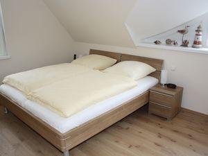 21667609-Ferienhaus-6-Zingst (Ostseebad)-300x225-10