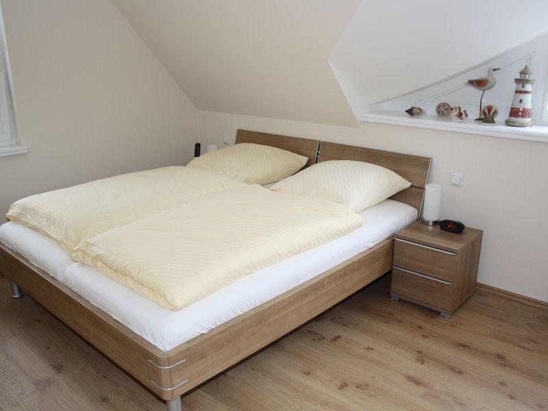 21667609-Ferienhaus-6-Zingst (Ostseebad)-800x600-10
