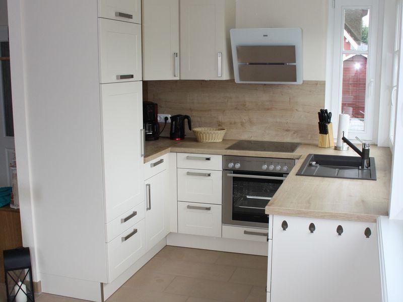 21667609-Ferienhaus-6-Zingst (Ostseebad)-800x600-5