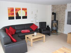 21667609-Ferienhaus-6-Zingst (Ostseebad)-300x225-2