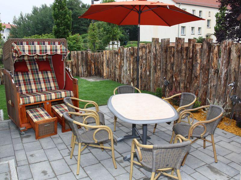 21667609-Ferienhaus-6-Zingst (Ostseebad)-800x600-1