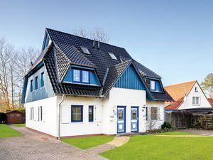 Ferienhaus für 6 Personen (95 m²) ab 52 € in Zingst (Ostseebad)