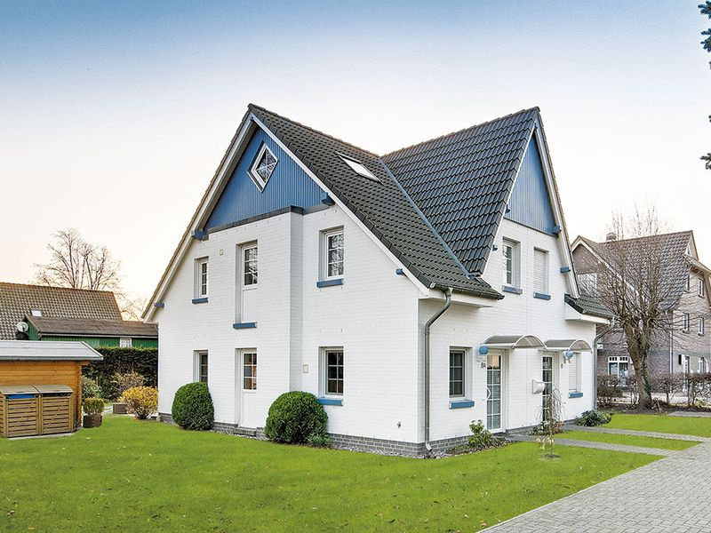 67263-Ferienhaus-6-Zingst (Ostseebad)-800x600-0