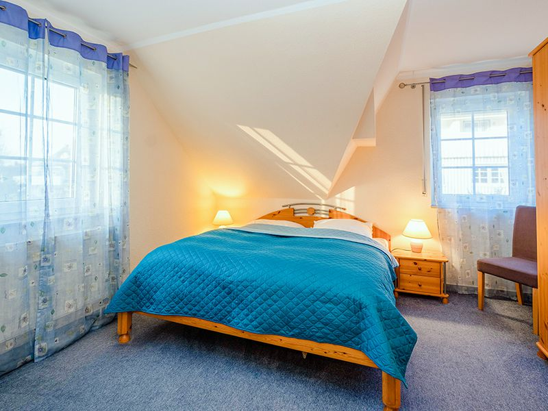67263-Ferienhaus-6-Zingst (Ostseebad)-800x600-11