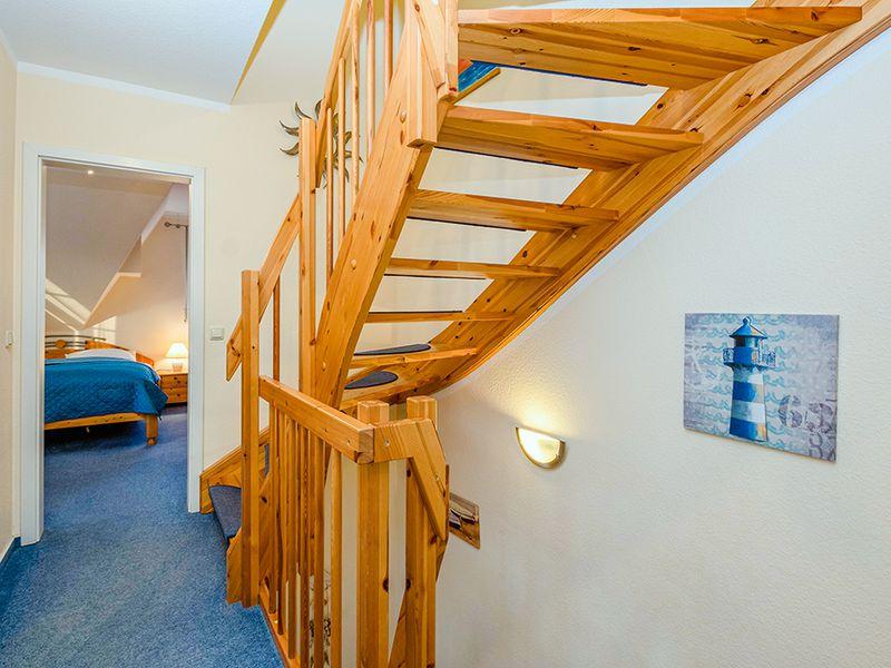 67263-Ferienhaus-6-Zingst (Ostseebad)-800x600-13