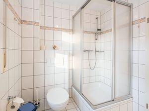 67263-Ferienhaus-6-Zingst (Ostseebad)-300x225-14