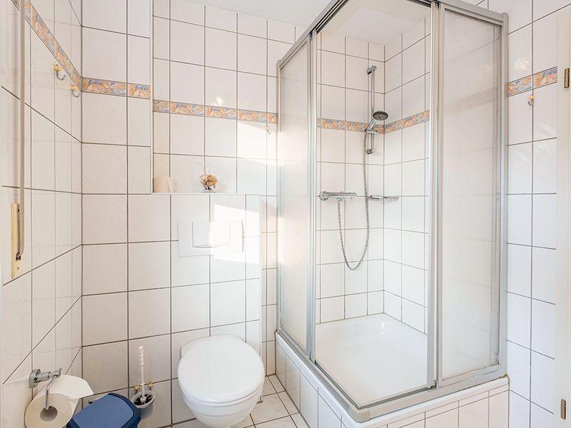 67263-Ferienhaus-6-Zingst (Ostseebad)-800x600-14