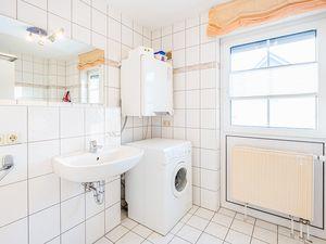 67263-Ferienhaus-6-Zingst (Ostseebad)-300x225-15