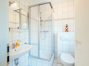 67263-Ferienhaus-6-Zingst (Ostseebad)-300x225-16