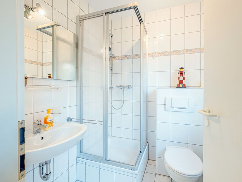67263-Ferienhaus-6-Zingst (Ostseebad)-800x600-16