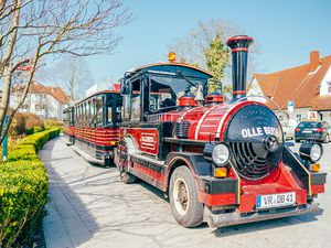 67263-Ferienhaus-6-Zingst (Ostseebad)-300x225-18