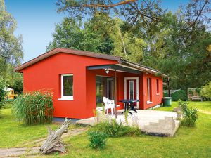 Ferienhaus für 4 Personen (45 m²) ab 44 € in Zingst (Ostseebad)