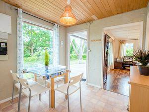 17988064-Ferienhaus-4-Zingst (Ostseebad)-300x225-4