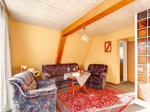 63843-Ferienhaus-5-Zingst (Ostseebad)-300x225-1