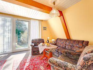 63843-Ferienhaus-5-Zingst (Ostseebad)-300x225-2