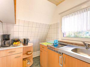 63843-Ferienhaus-5-Zingst (Ostseebad)-300x225-5