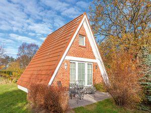 Ferienhaus für 4 Personen (45 m²) ab 52 € in Zingst (Ostseebad)