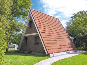 Ferienhaus für 4 Personen (60 m²) ab 48 € in Zingst (Ostseebad)