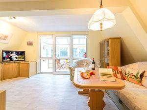 290523-Ferienhaus-4-Zingst (Ostseebad)-300x225-3