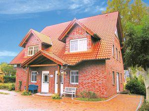 Ferienhaus für 7 Personen (90 m²) ab 68 € in Zingst (Ostseebad)