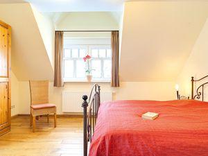 290429-Ferienhaus-7-Zingst (Ostseebad)-300x225-5