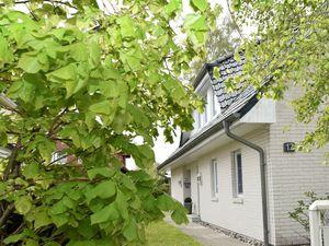 Ferienhaus für 10 Personen (160 m²) ab 278 € in Zingst (Ostseebad)