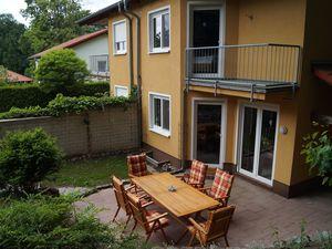 Ferienhaus für 7 Personen (120 m²) ab 69 € in Zinnowitz