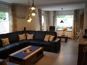 Ferienhaus für 12 Personen (140 m²) ab 99 € in Zinnowitz
