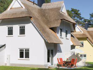 Ferienhaus für 4 Personen (70 m²) ab 45 € in Zirchow