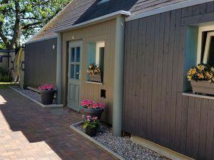 Ferienhaus für 2 Personen ab 135 € in Zirkow (Rügen)