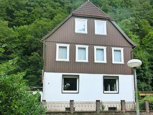 Ferienhaus für 15 Personen (220 m²) ab 257 € in Zorge
