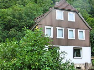 19340782-Ferienhaus-15-Zorge-300x225-1