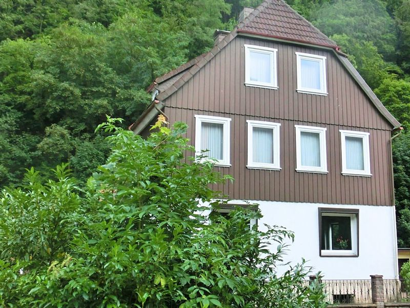 19340782-Ferienhaus-15-Zorge-800x600-1