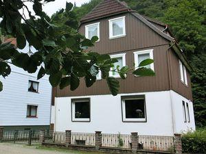 19340783-Ferienhaus-20-Zorge-300x225-2