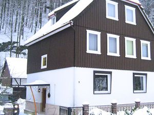 19340783-Ferienhaus-20-Zorge-300x225-3