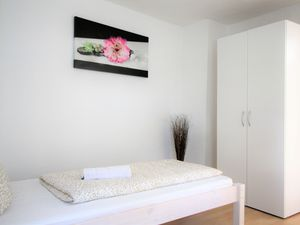 Ferienhaus für 6 Personen (100 m²) ab 125 € in Zülpich