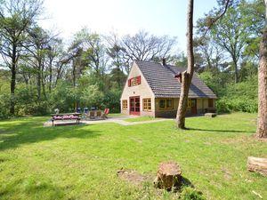 Ferienhaus für 8 Personen ab 67 € in Zuidwolde