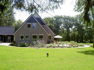Ferienhaus für 2 Personen ab 62 € in Zuidwolde