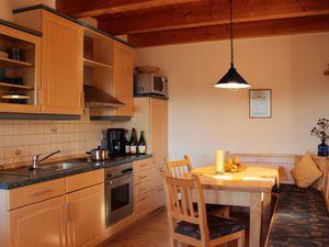 18371057-Ferienhaus-4-Zwiesel-300x225-2
